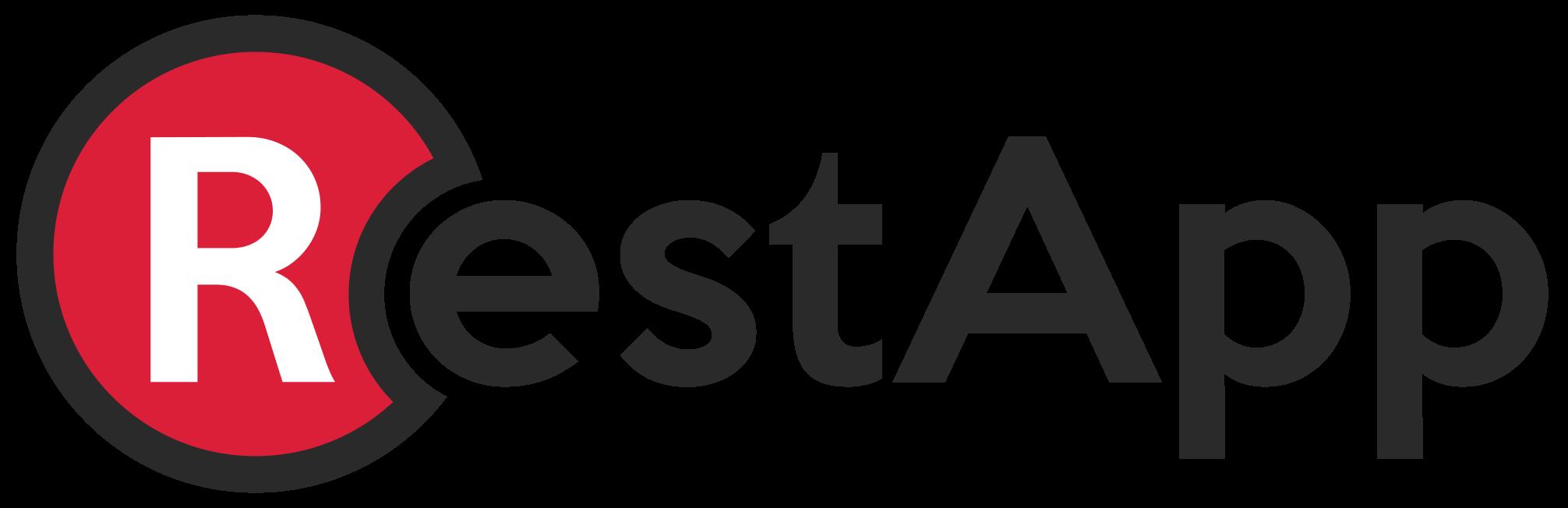 RestApp